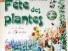 fete_des_plantes
