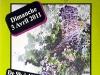 fete_des_plantes_5