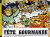 fete_gourmande_4